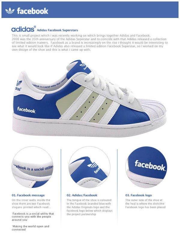 Contoh Iklan Sepatu Vans Dalam Bahasa Inggris Modif 4